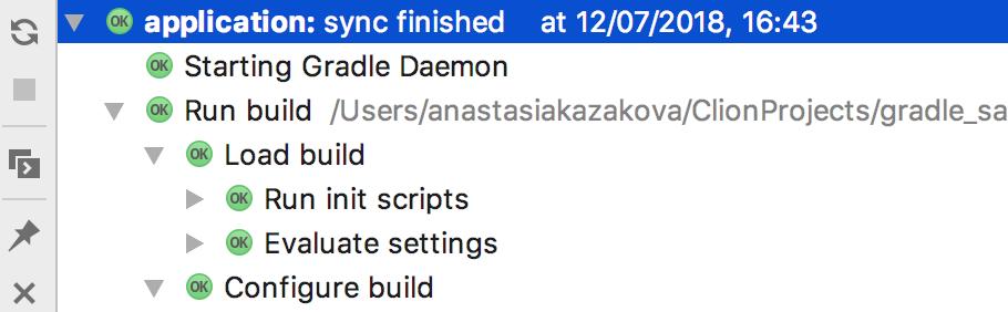 gradle_build