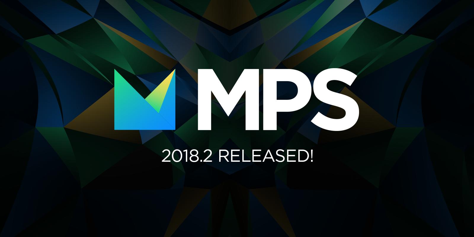 MPS 2018.2