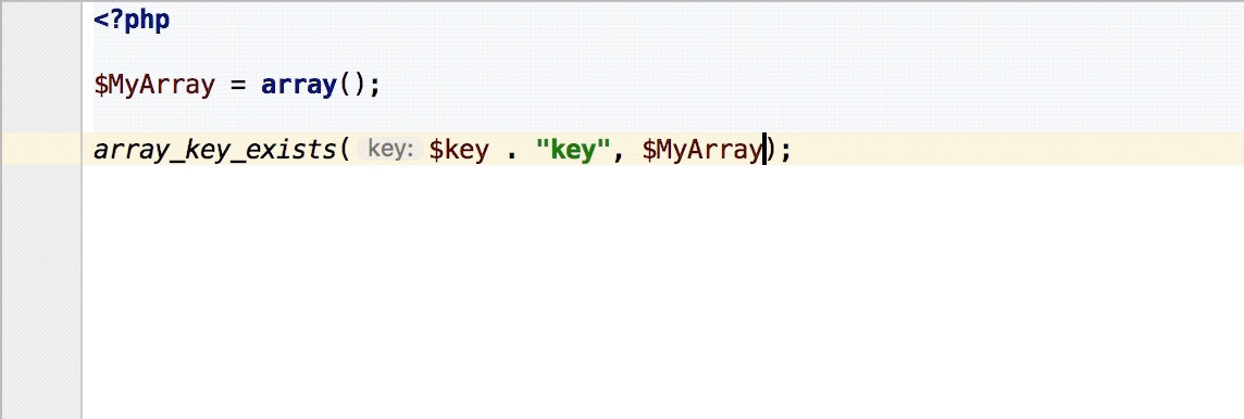 Postfix template