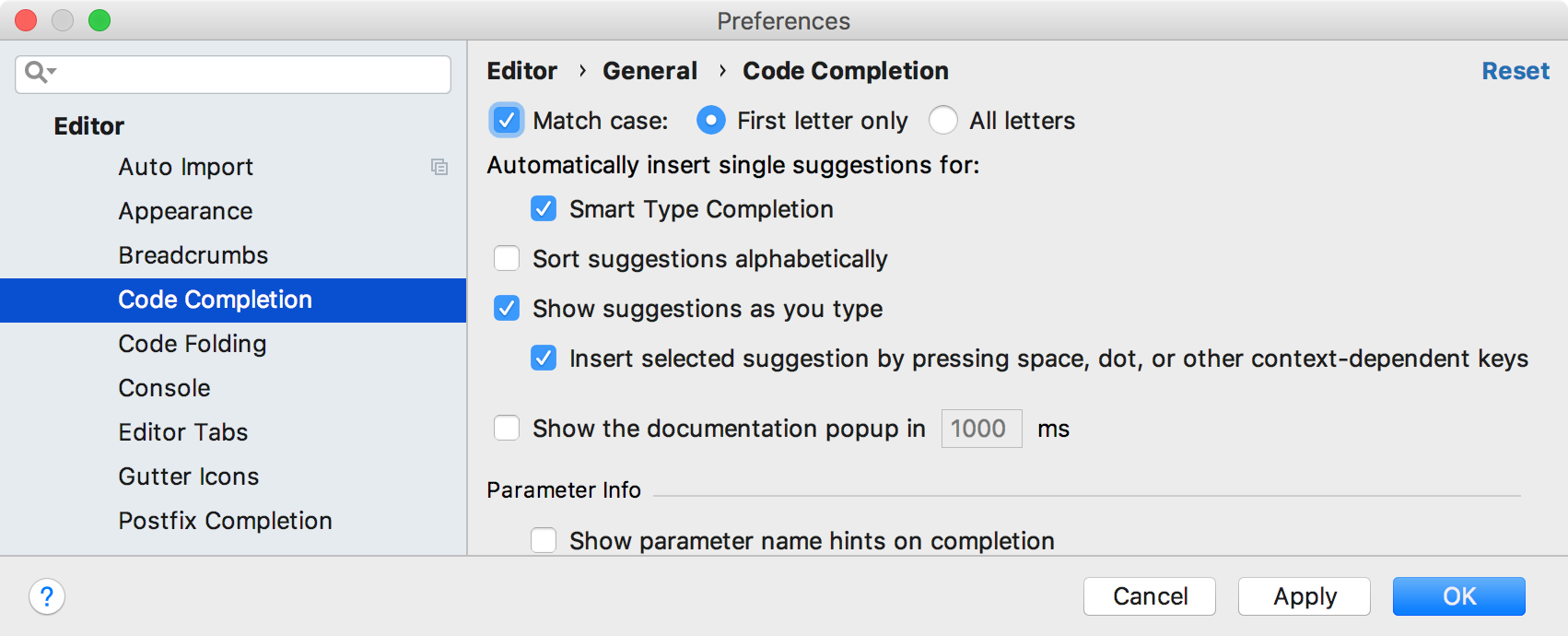 competion_preferences
