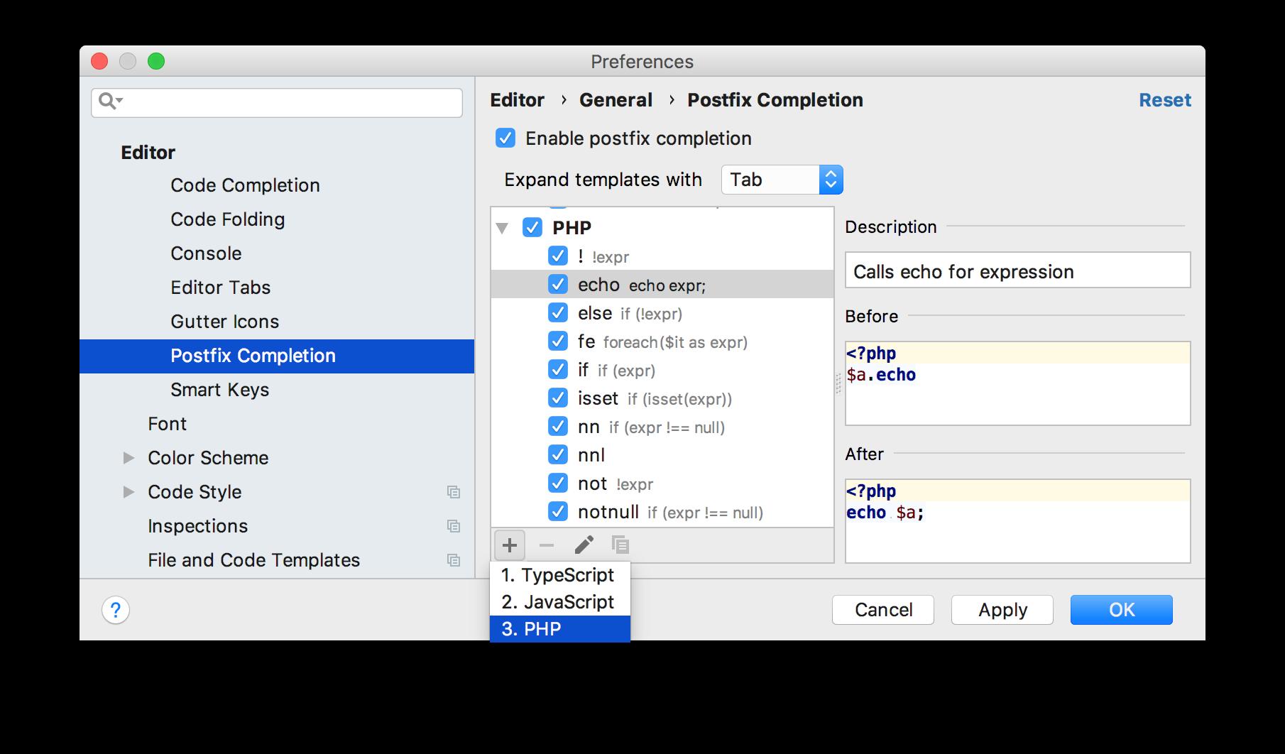 create_postfix_template_1