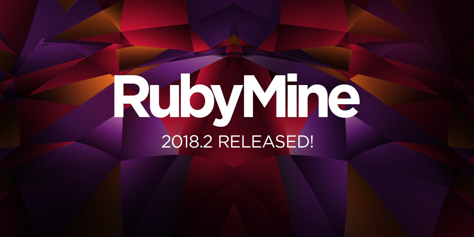 rubymine-2018.2-release