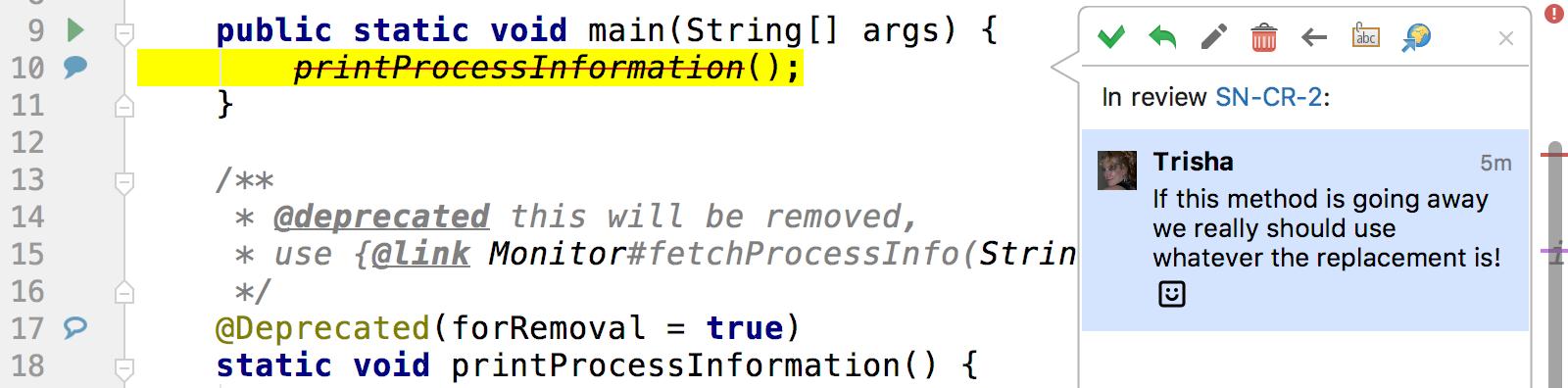 17-using-deprecated-method