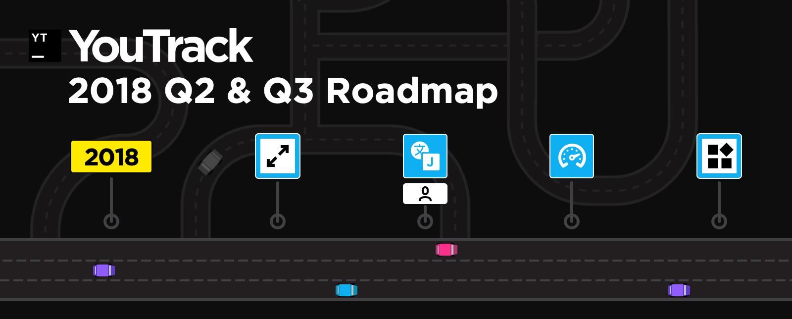 2018 Roadmap@2x