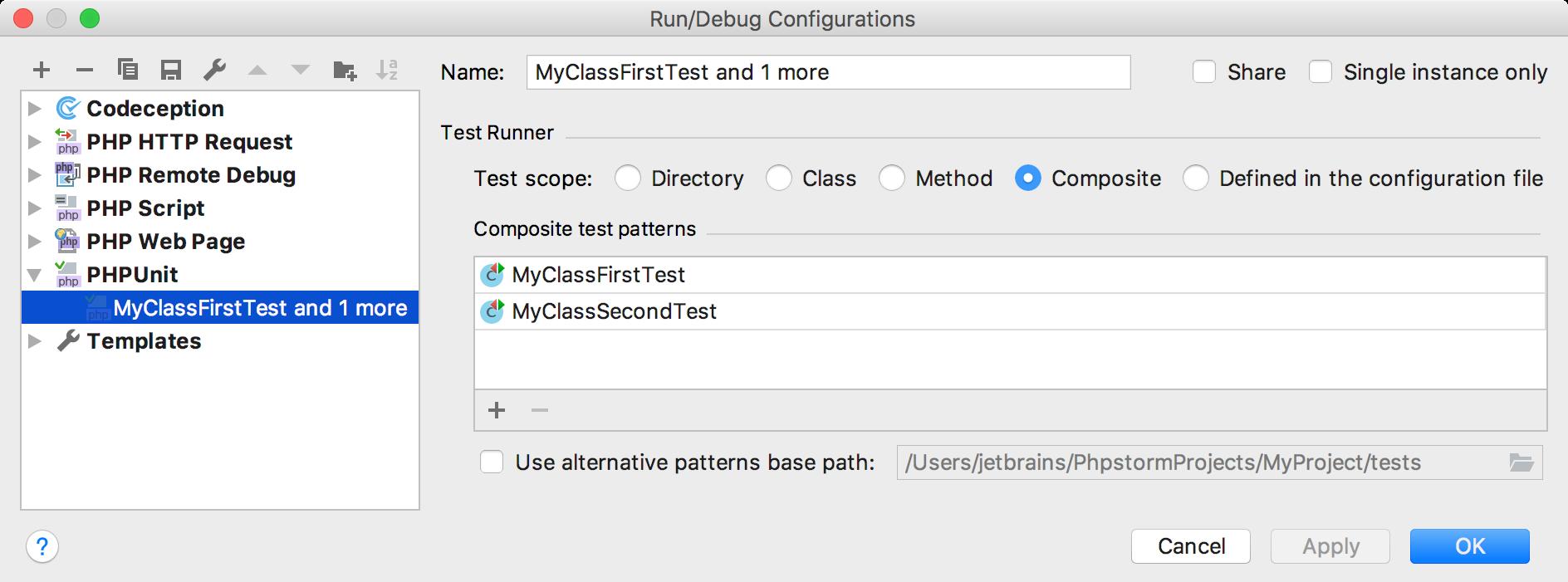 composite_run_debug_config_screen