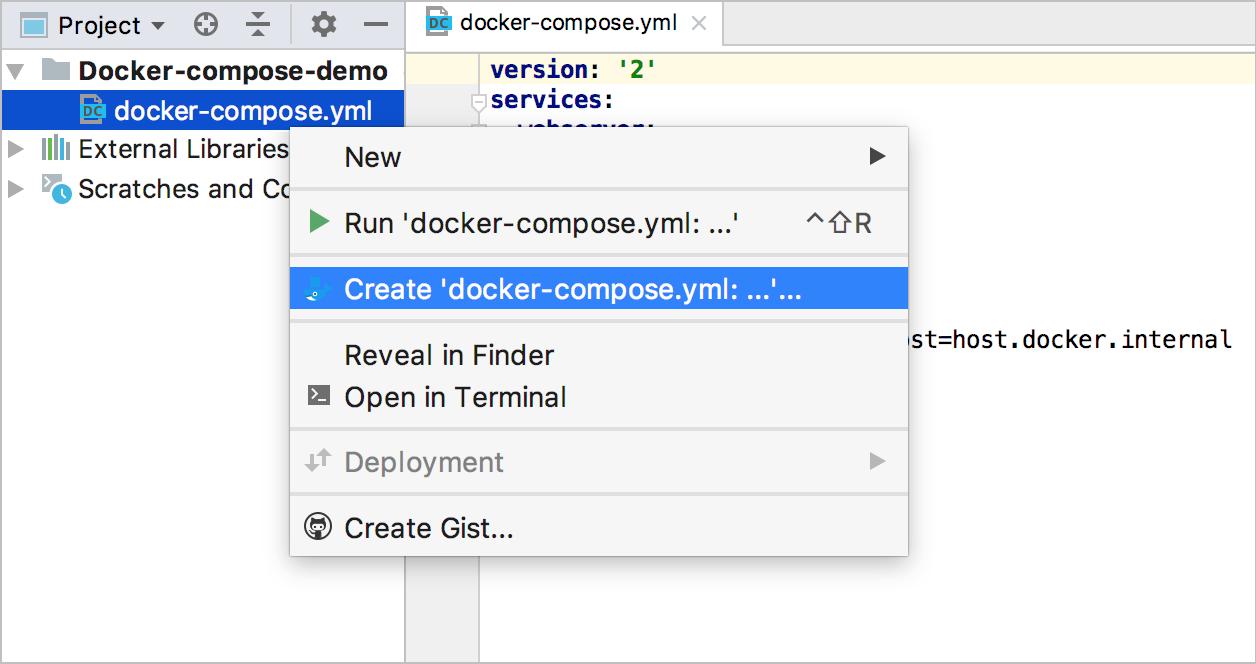create_docker_compose_run_config