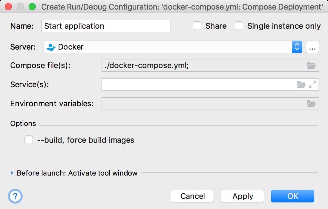 create_docker_compose_run_config_dialog