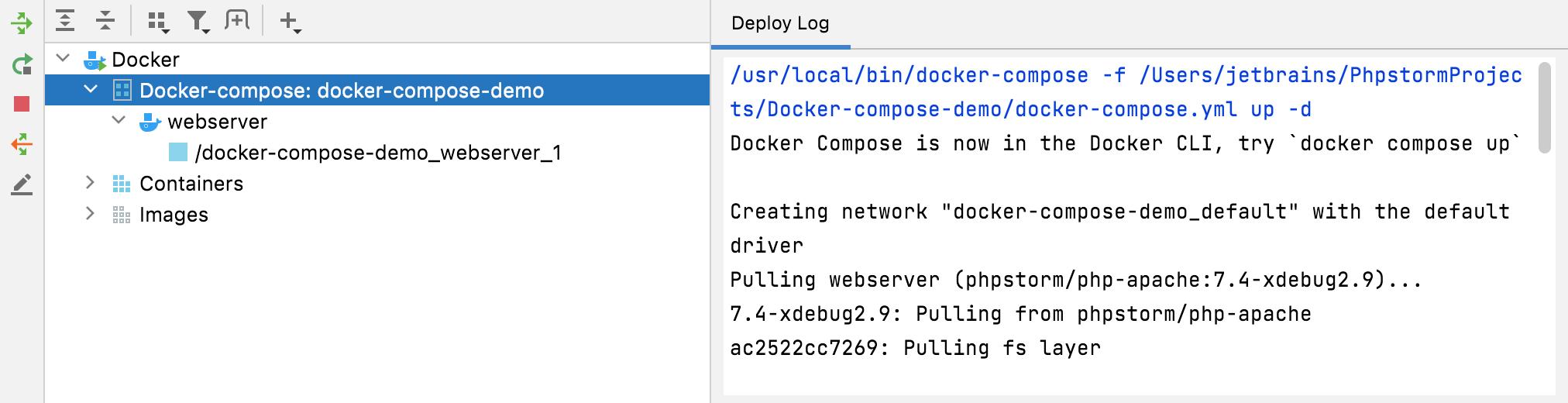 docker_start_service