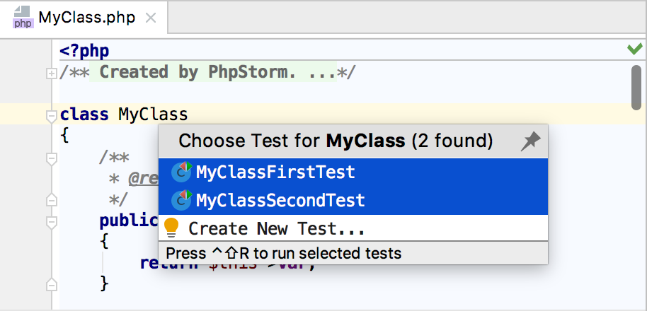 selecting_tests_to_run