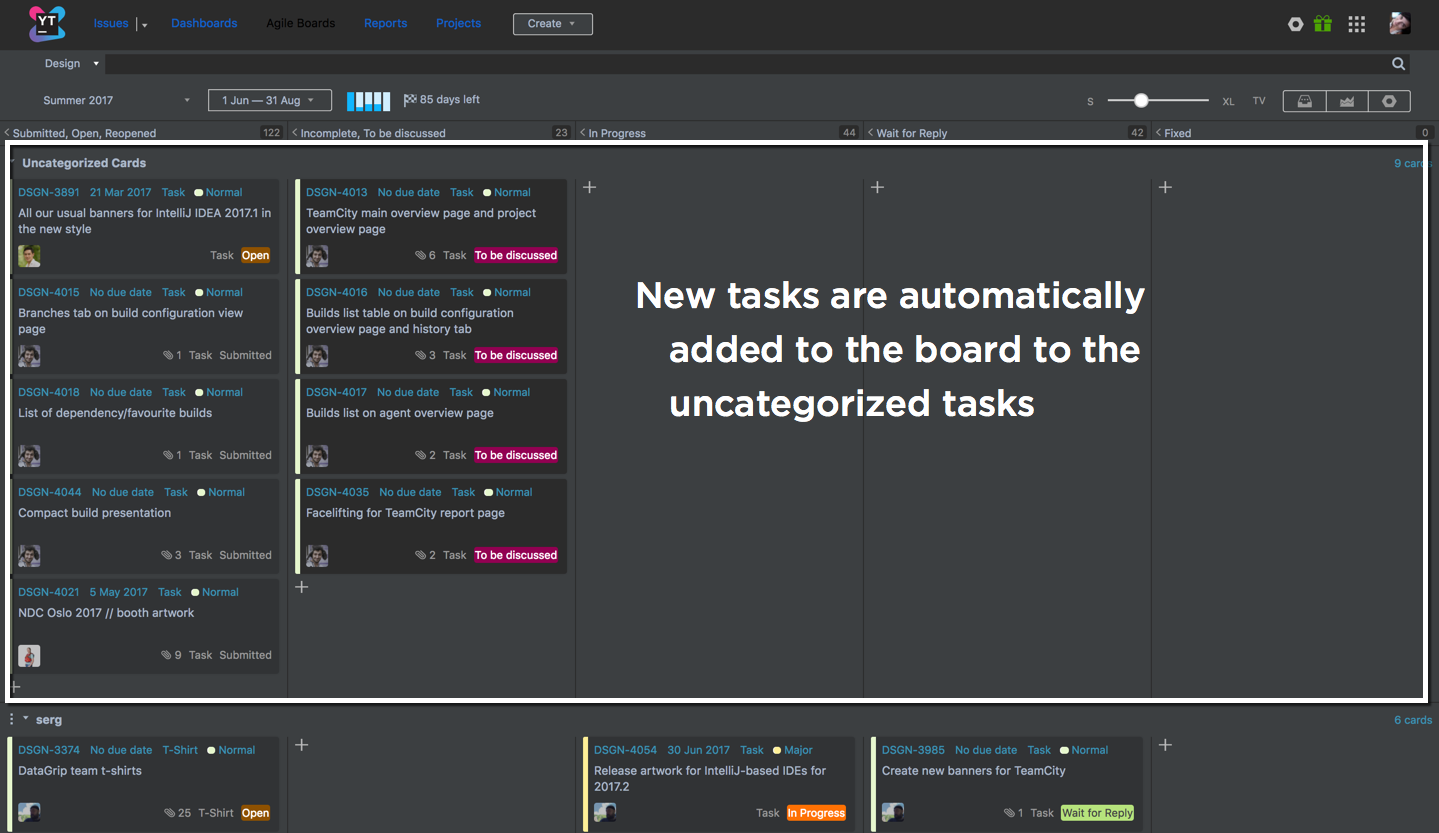 Design_new tasks