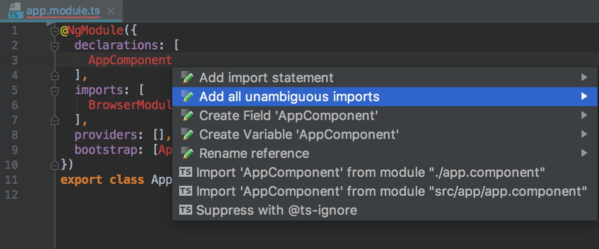 add-all-imports-quick-fix