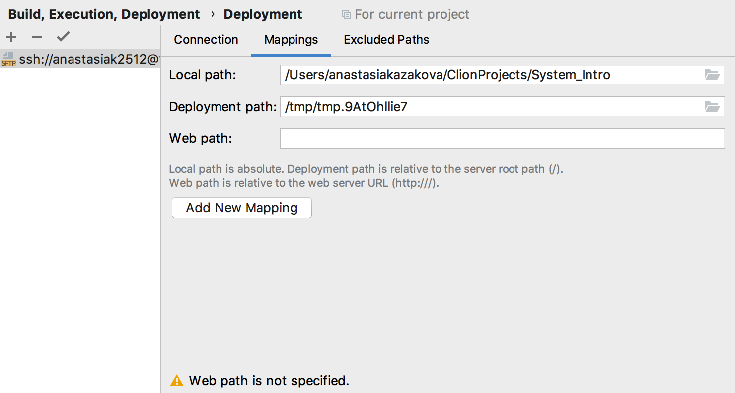 remote_deployment_path