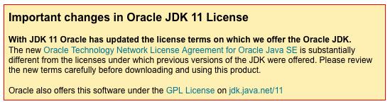 Java 8 Update 201 Download Mac