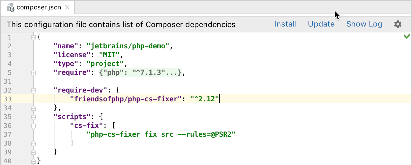 php_cs_fixer_composer_json-1