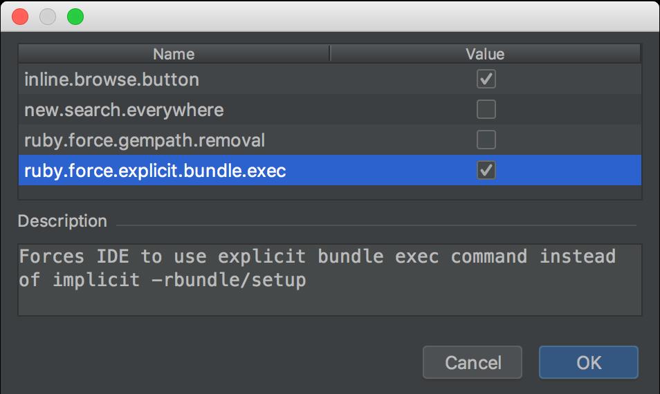 explicit_bunde_exect