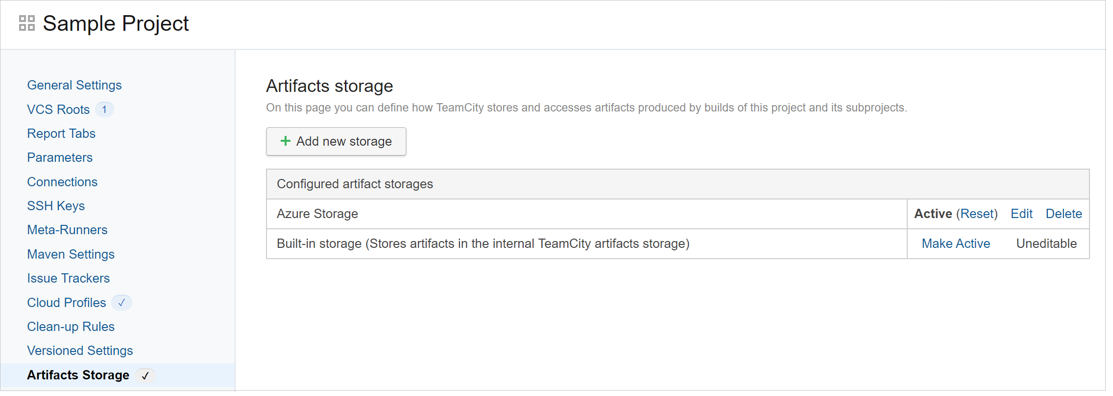 teamcity-artifact-storage-active