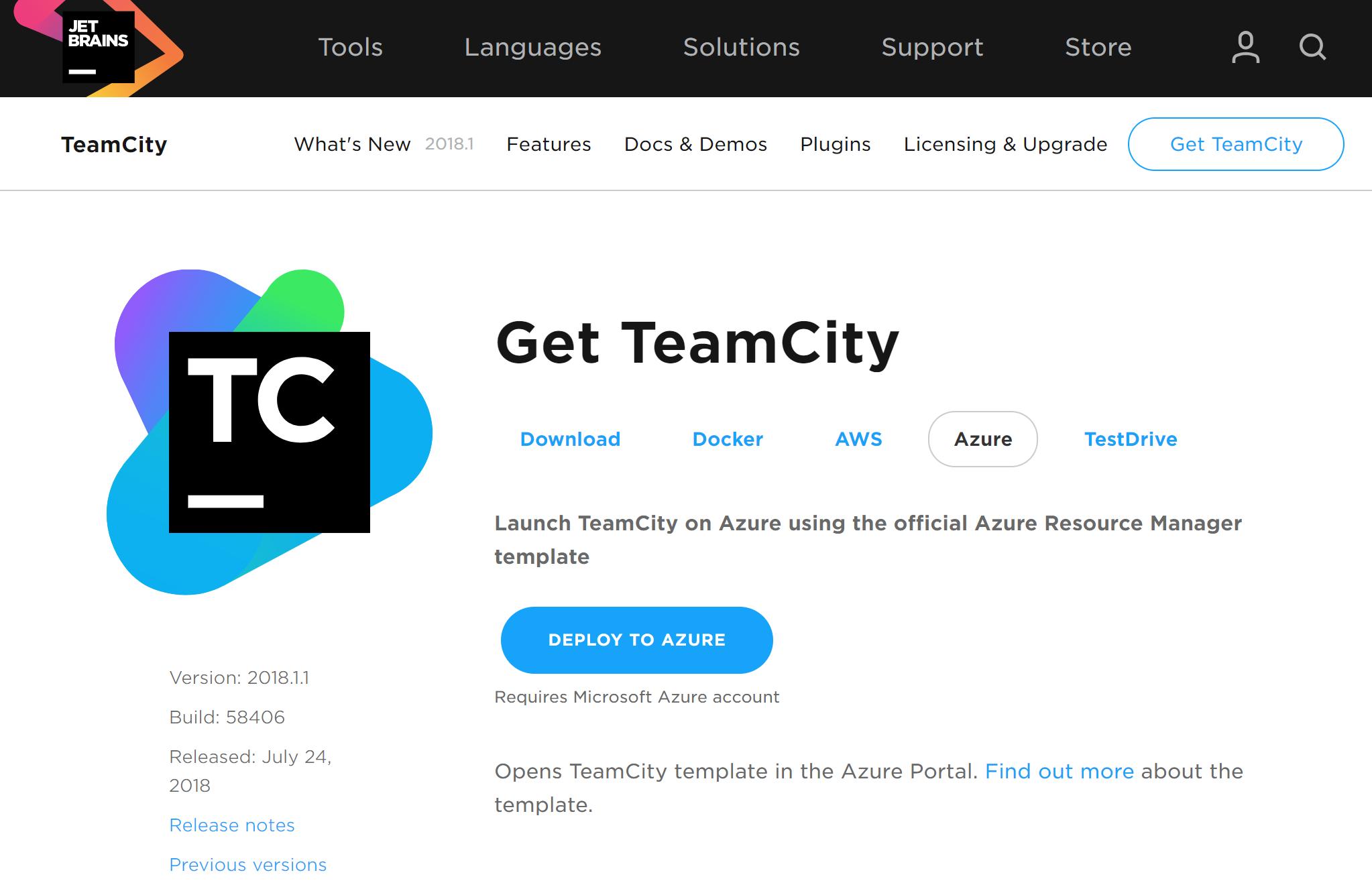 teamcity-site-deploy-2-azure