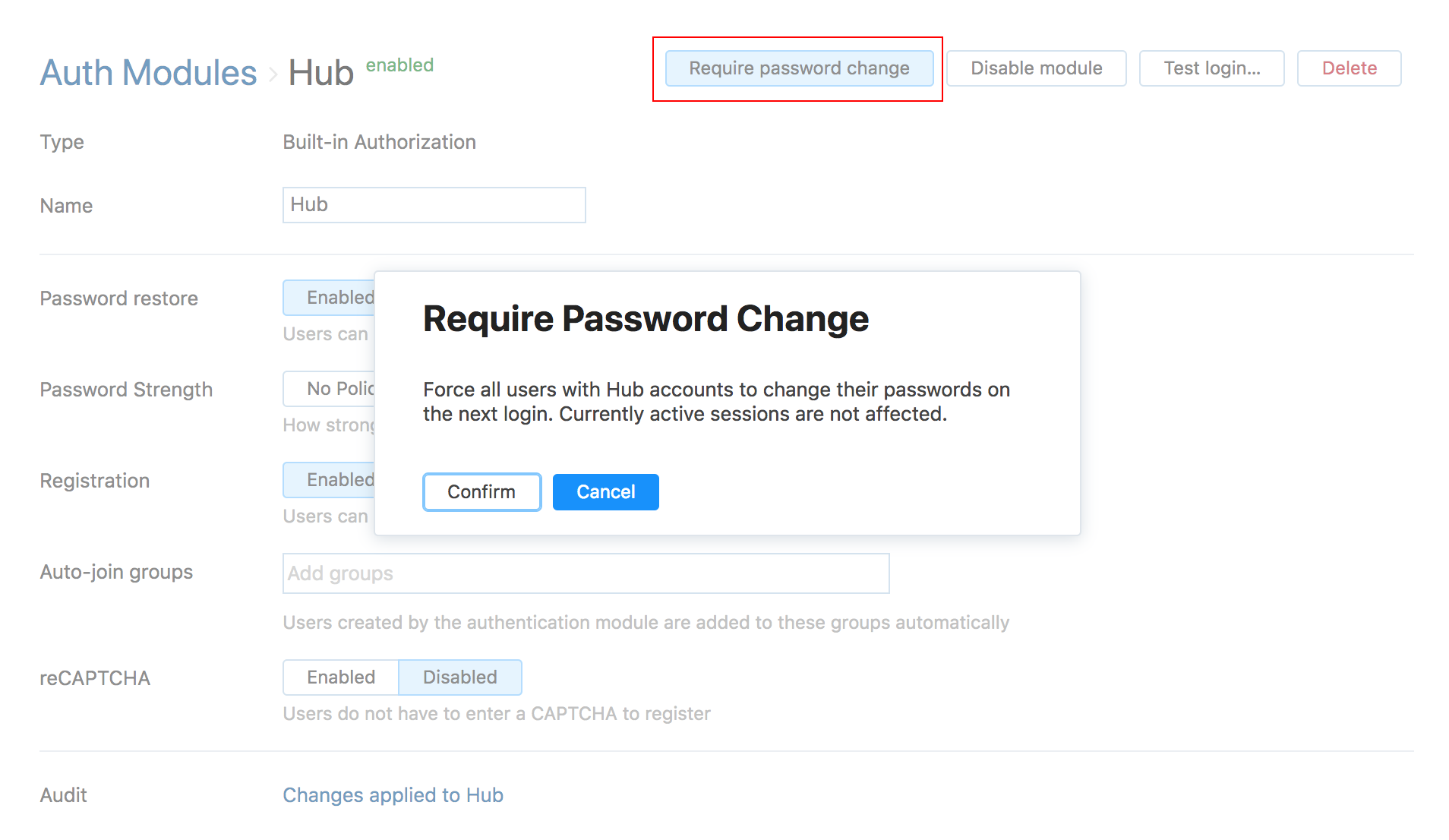 require_password_change