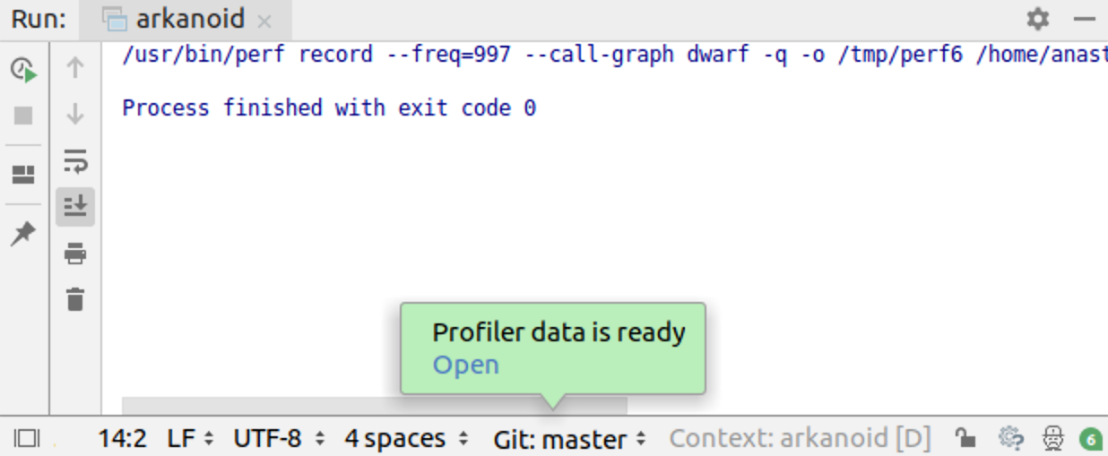 profiler_data_ready