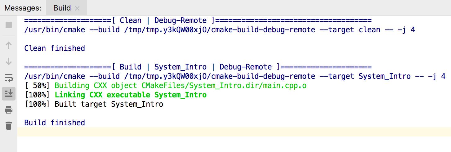 rebuild_configuration