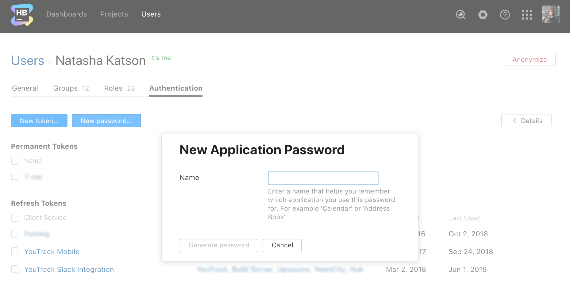 applicatiom_password