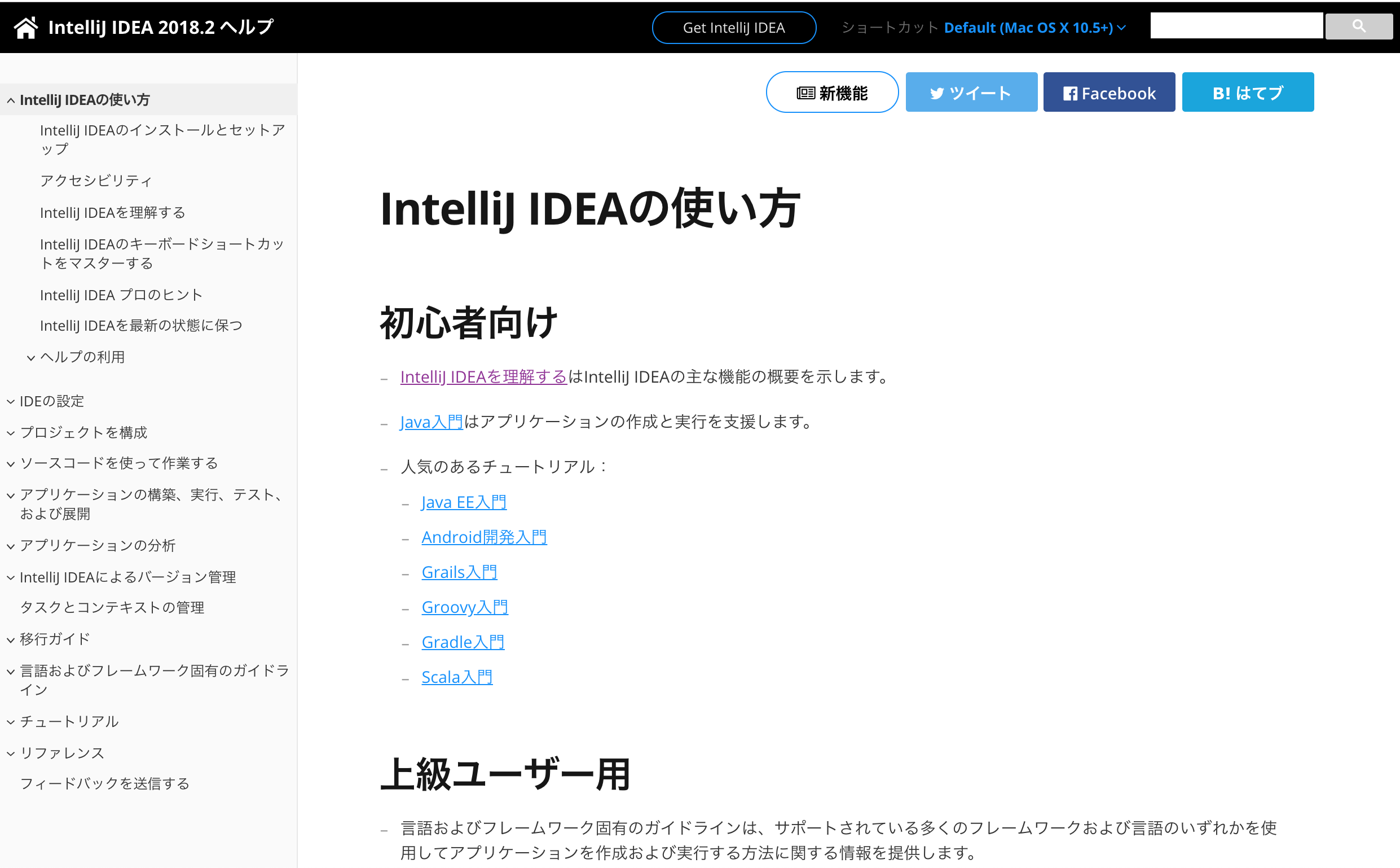 IntelliJ_JP