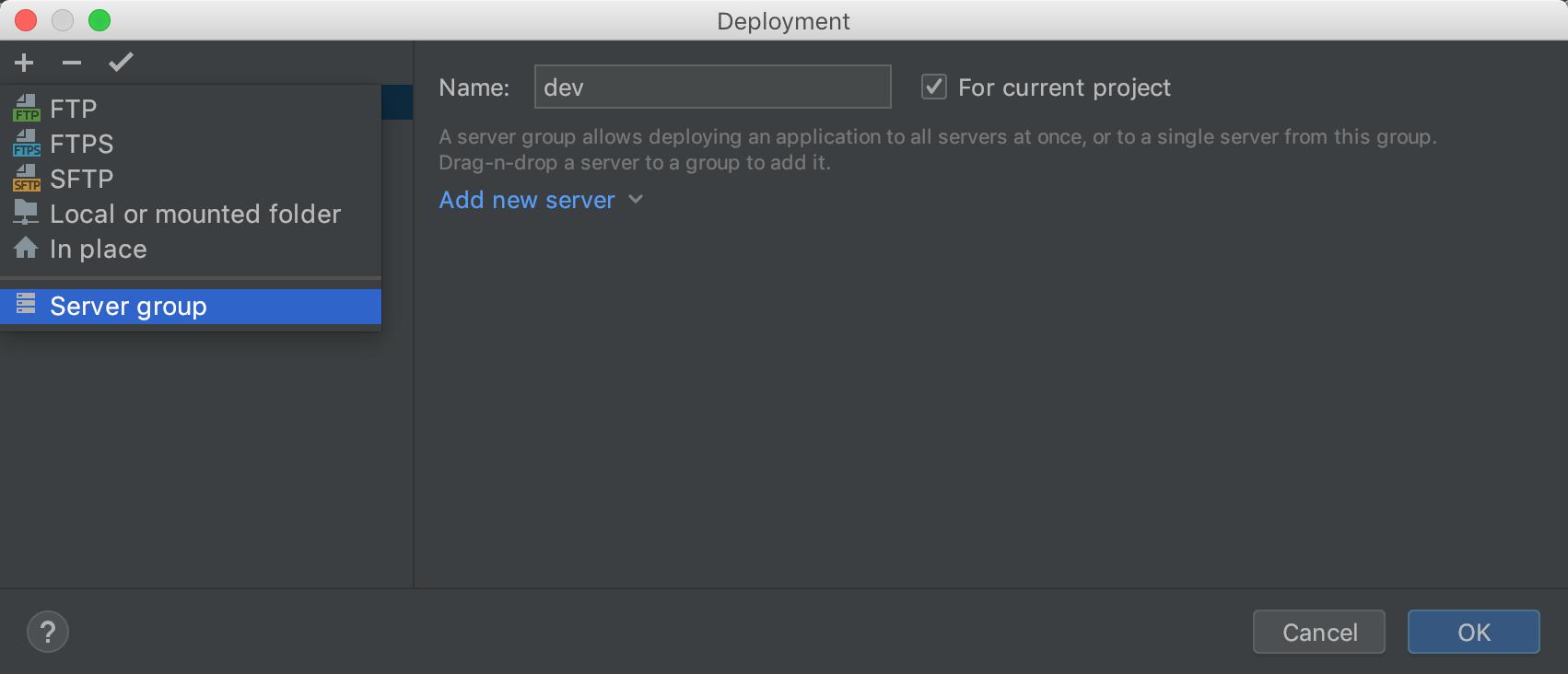 deployment_add_group