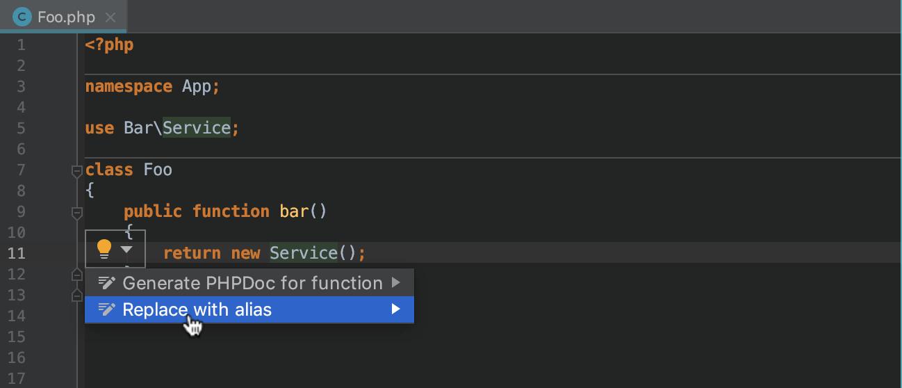 import_alias_refactoring_2