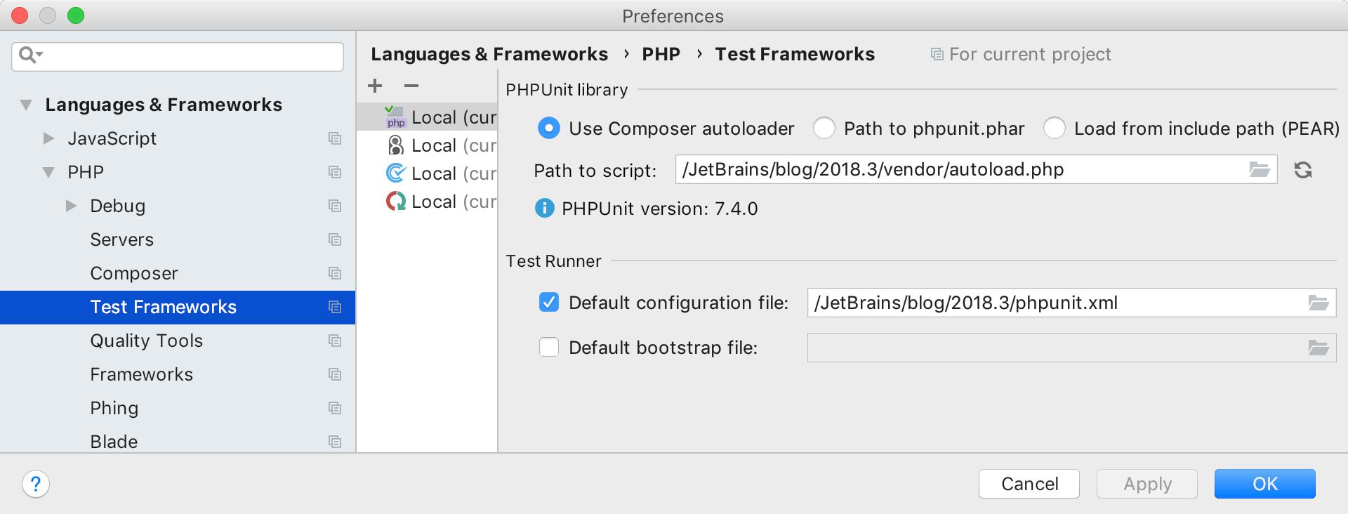 test_frameworks_configs