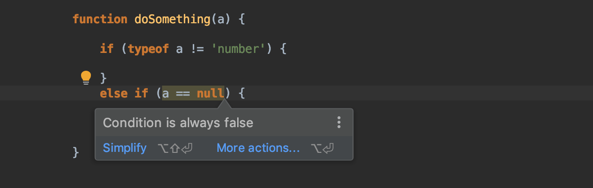 null-check-is-always-false