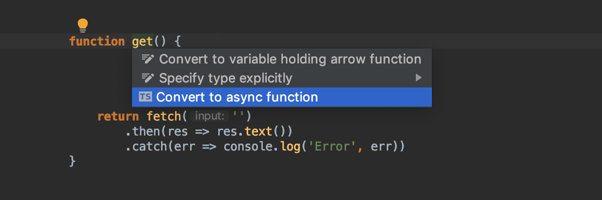 typescript-3-1-async