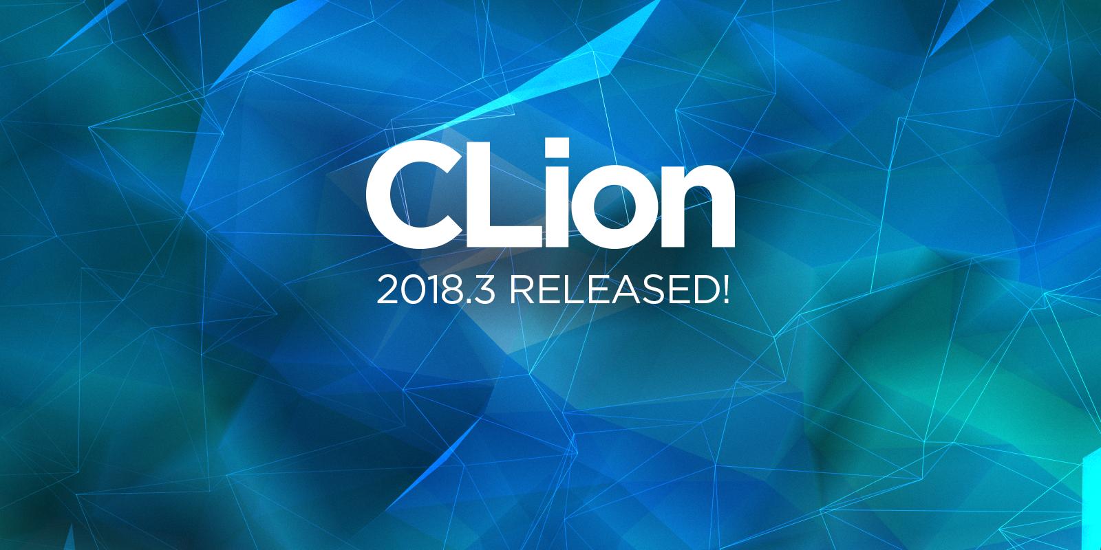 CLion_183