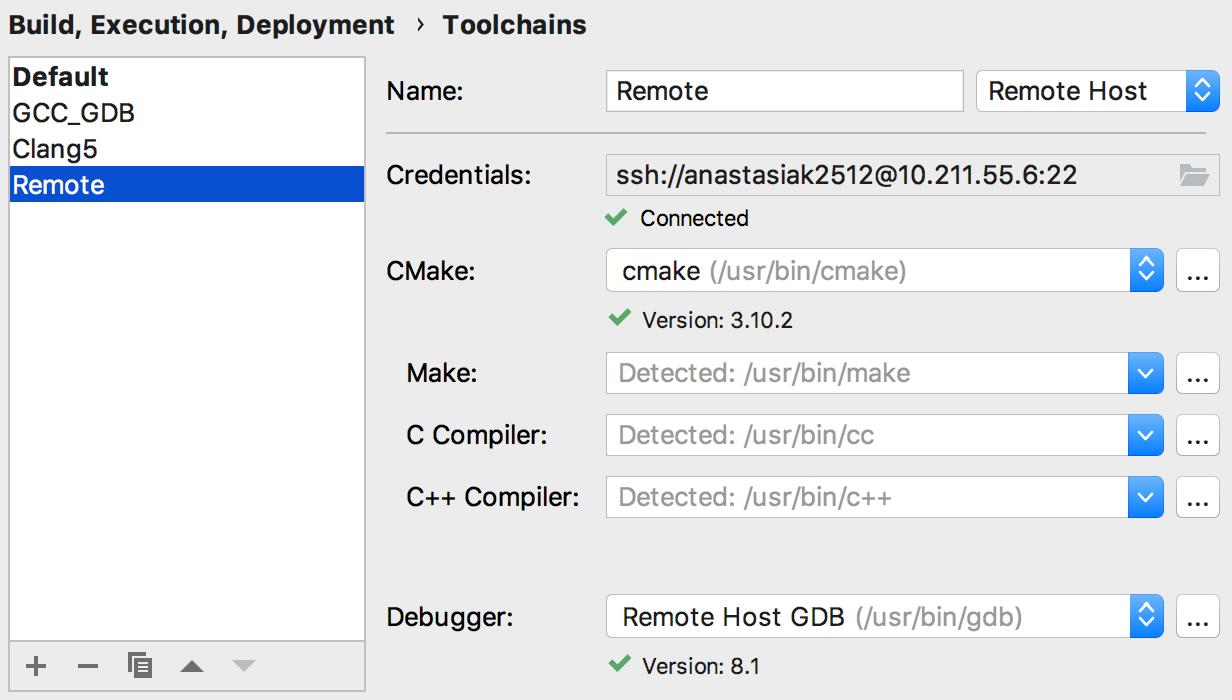Remote_toolchain