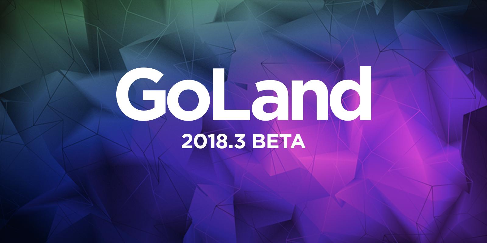 20183_beta