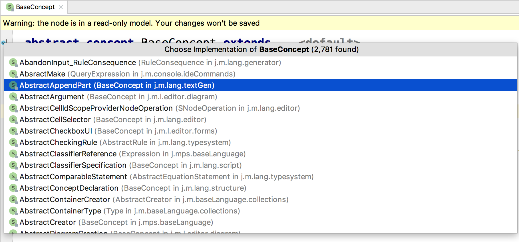 BaseLanguage_Concepy overriden:implemented icons_1