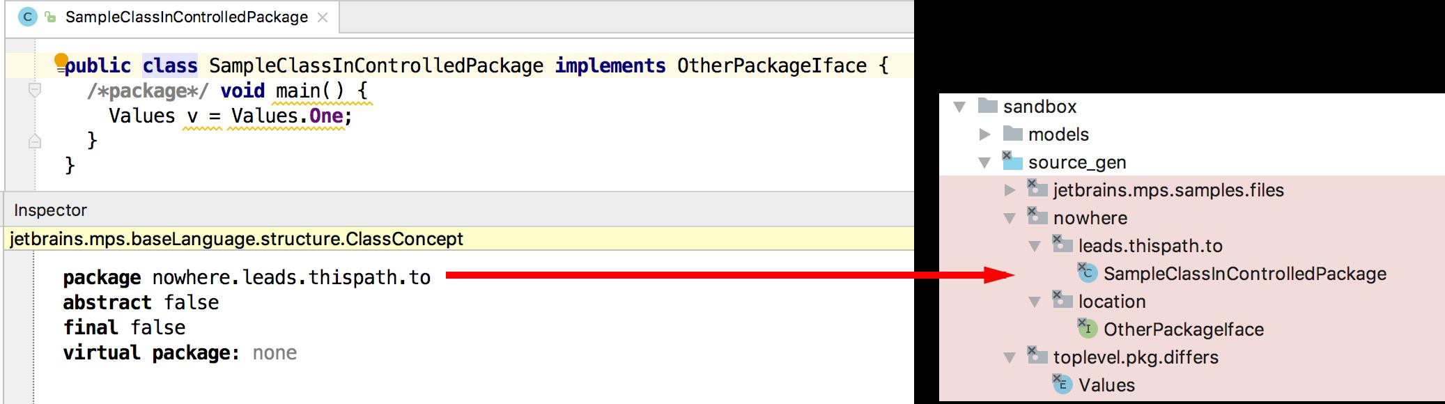 BaseLanguage_Custom packages for BaseLanguage_2