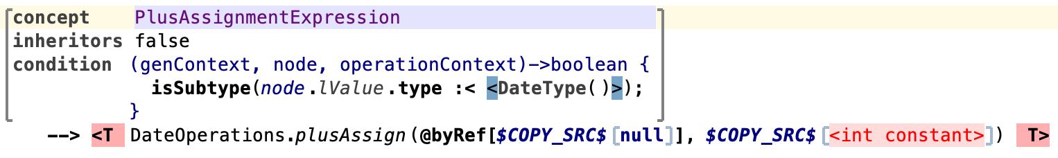 BaseLanguage_Transform lvalues to ref_4