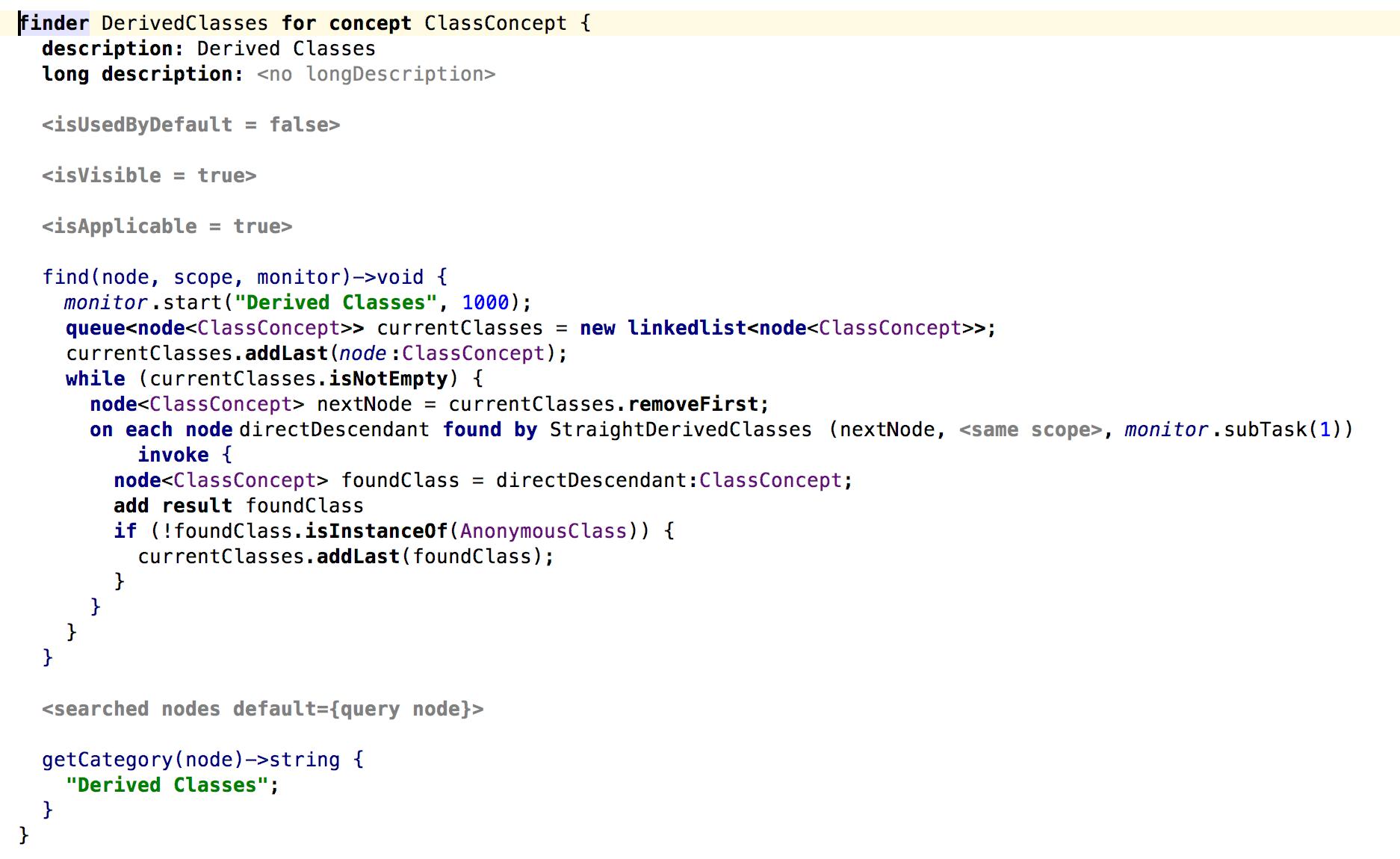 UI:UX_Finder Changes_6