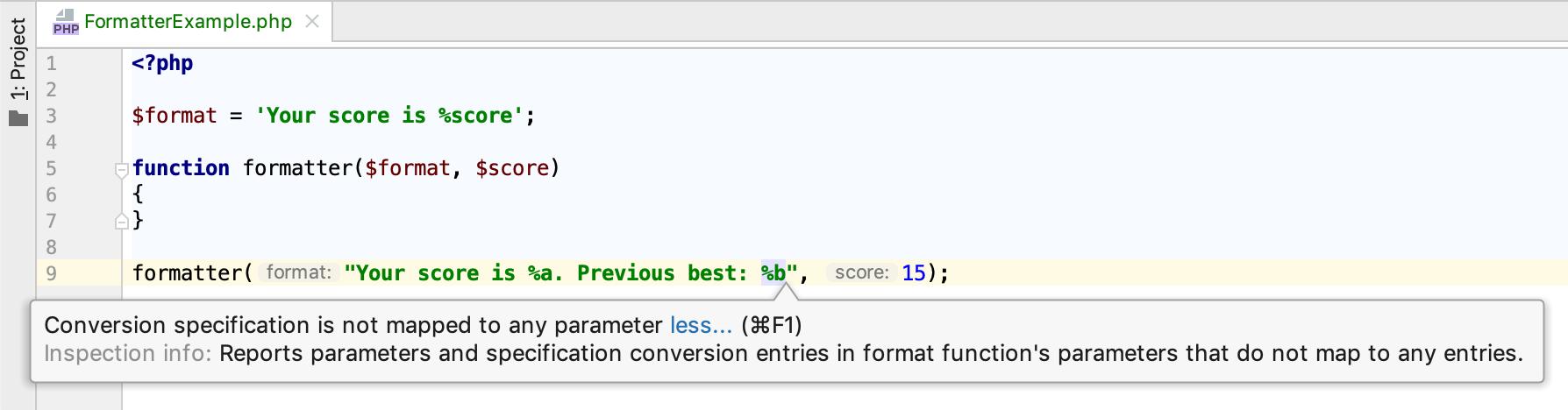 add_custom_format_function_example