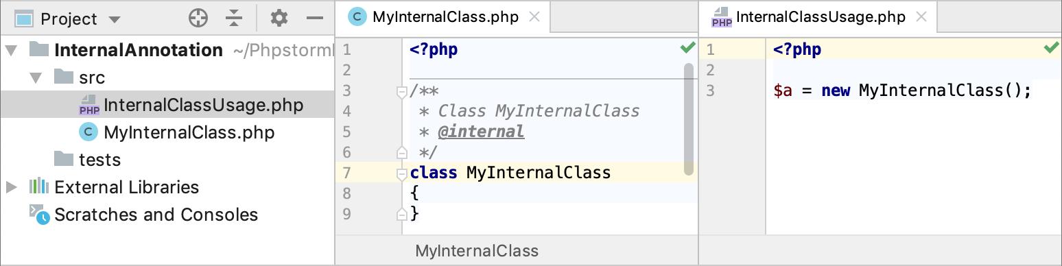 internal-class-usage-no-src-roots