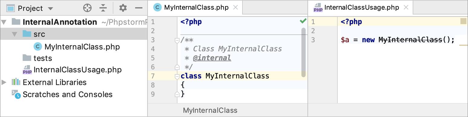 internal-class-usage-src-root