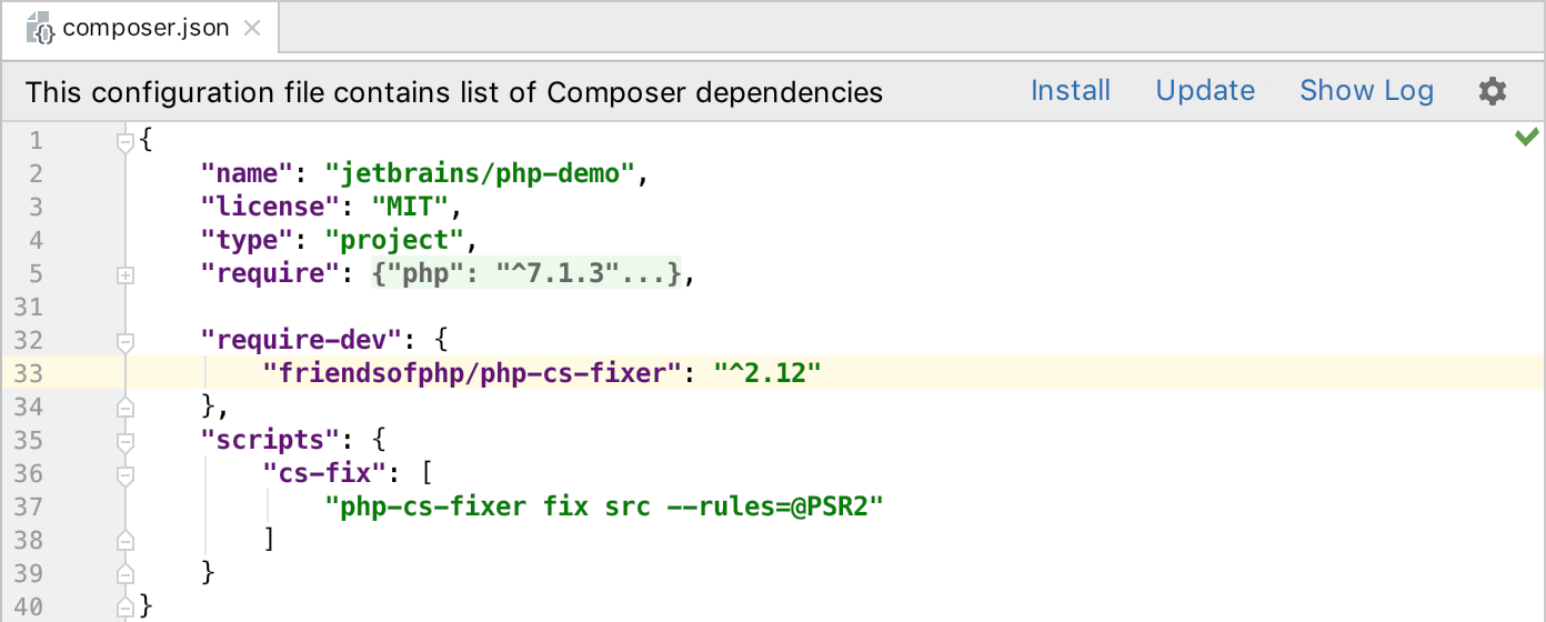 php_cs_fixer_composer_json-1
