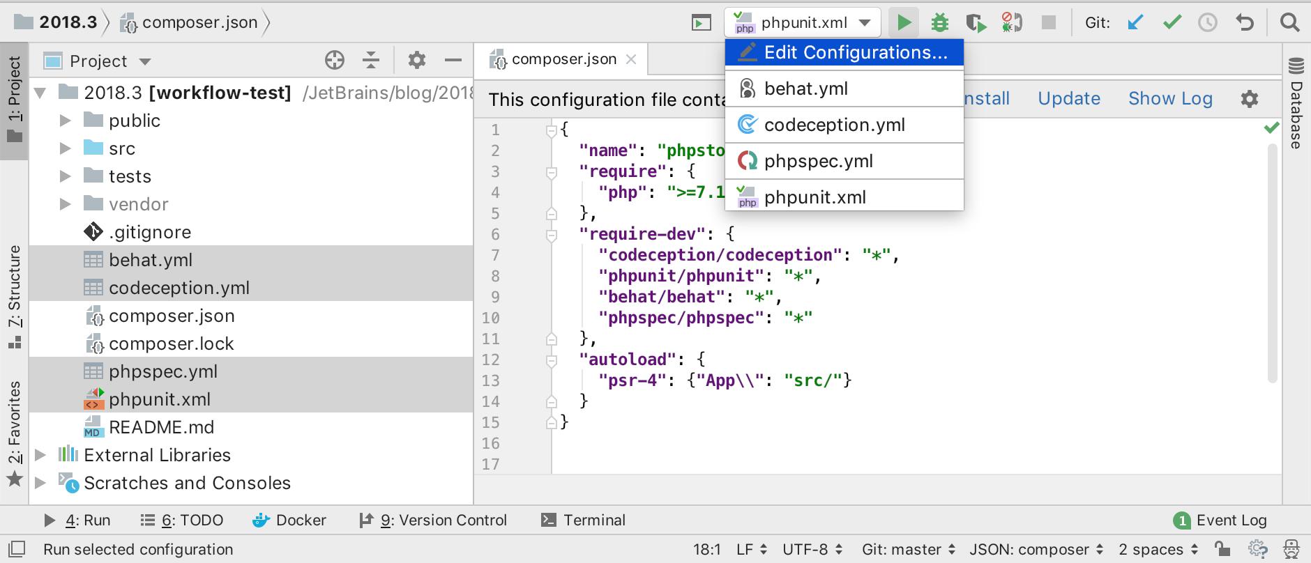 test_frameworks_run_configs