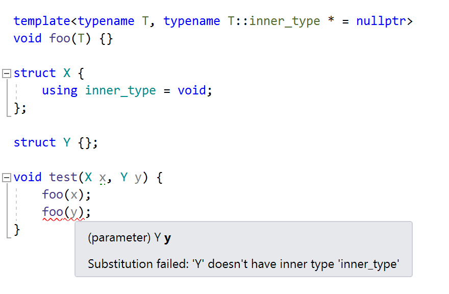 better_substitution_failure