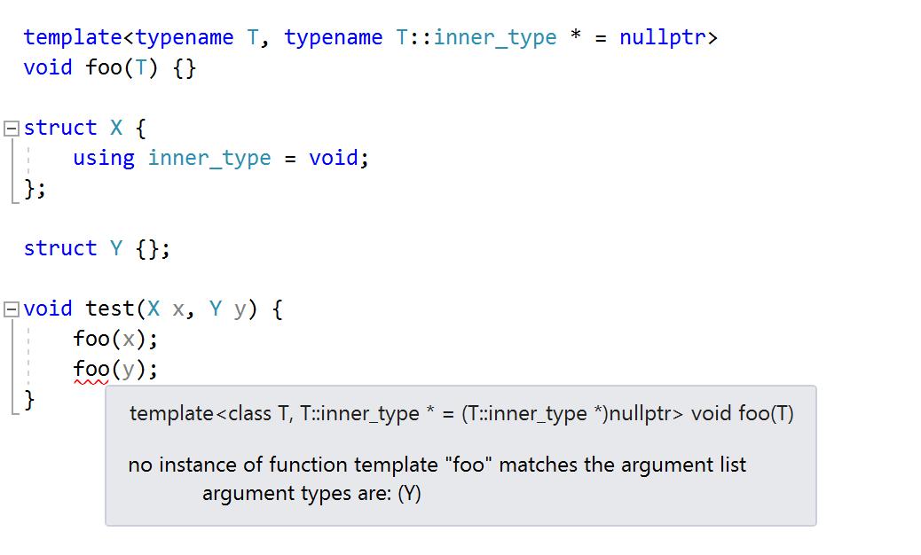 inner_type_vs