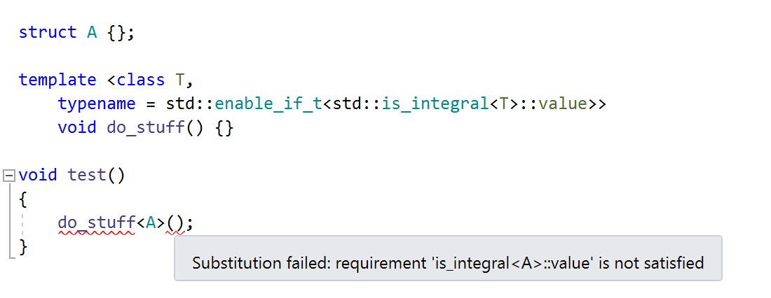 is_integral_not_satisfied