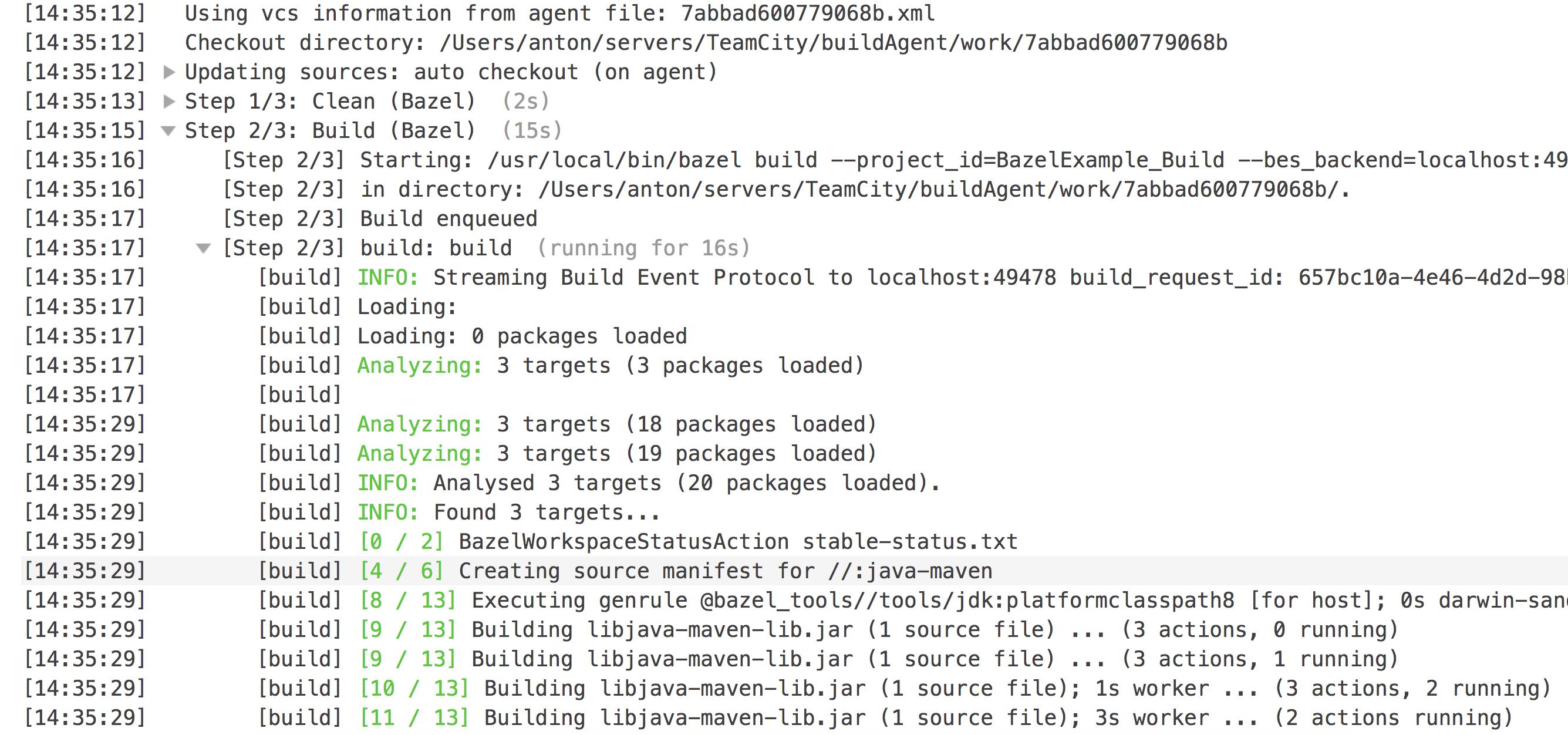 bazel-build-log