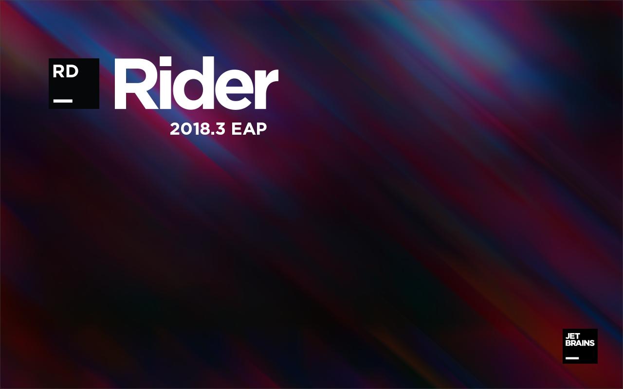 Rider20183EAPSplashBig