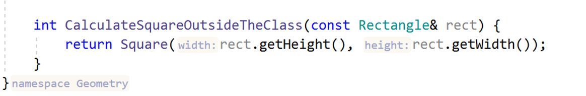 parameter_hints