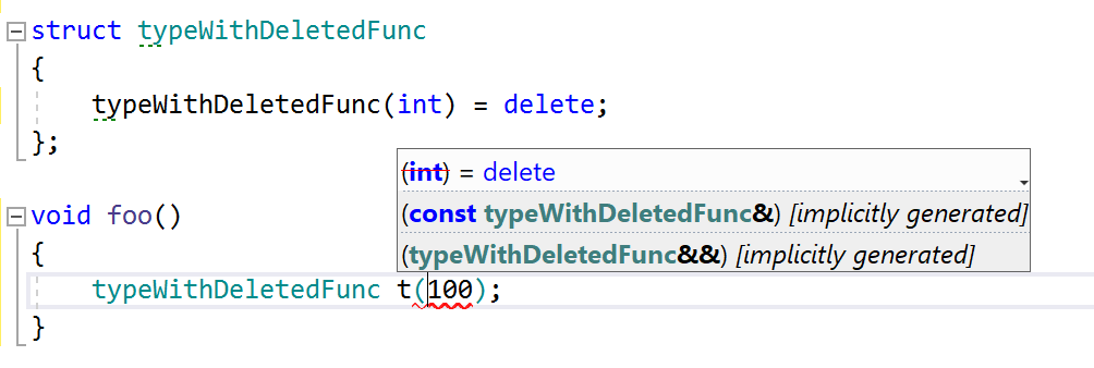 parameter_info